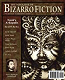 The Magazine of Bizarro Fiction (Issue Seven)