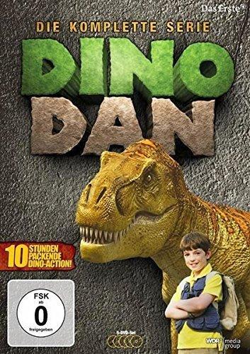 dino-dan-die-komplette-serie-5-dvds-edizione-germania