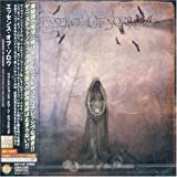 リフレクションズ・オブ・ザ・オブスキュア / エッセンス・オブ・ソロウ (演奏) (CD - 2006)