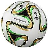 adidas Fussball Brazuca Finale 2014 OMB