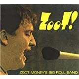 Zoot Live at Klooks Kleek