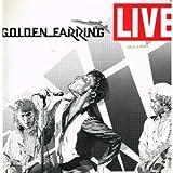 GOLDEN EARRING Live 2x vinyl LP