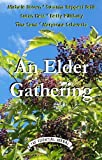 img - for An Elder Gathering book / textbook / text book