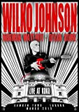 Wilko Johnson - Live at Koko