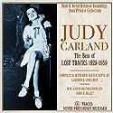Garland, judy - Best Of Lost Tracks 1929-59 [Audio CD]<br>$1249.00