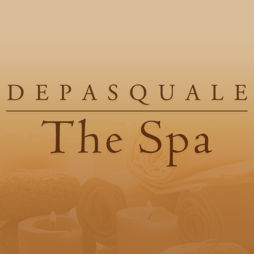 DePasquale The Spa (Webappclouds Llc compare prices)