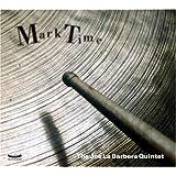 Mark Time