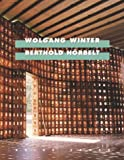 img - for Wolfgang Winter/Berthold Horbelt: Projects book / textbook / text book