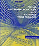 Partial Differential Equations and Bo...