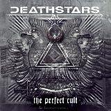 Perfect Cult