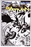 img - for Batman #2