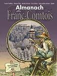 Almanach du Franc-Comtois 2016