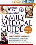 American Medical Association Family M...