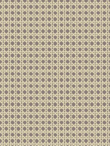 Wallpaper Pattern # X0Jgupb