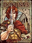 Dominus (French Edition)