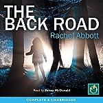 The Back Road | Rachel Abbott