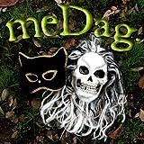 meDag.