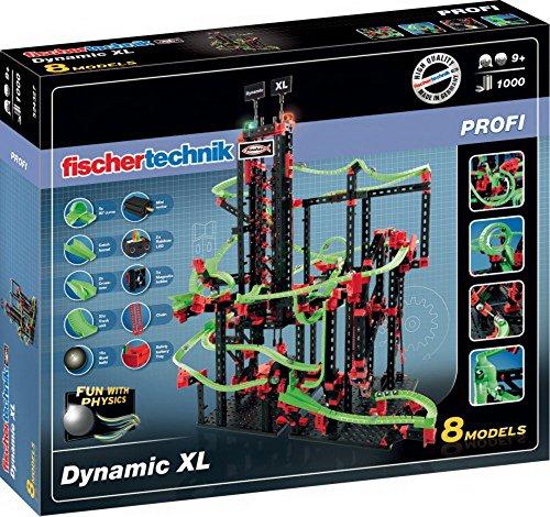 Profi-Dynamic XL, 1Stück