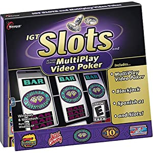 video slots online amerikan poker 2