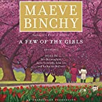 A Few of the Girls: Stories | Maeve Binchy