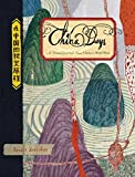 China Days: A Visual Journal from Chinas Wild West