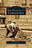 img - for San Francisco's Chinatown book / textbook / text book