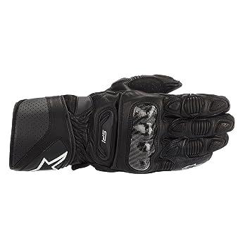 Alpinestars - Gants - SP-1 - Couleur : Black - Taille : XL