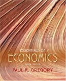 Essentials of Economics (6th Edition)