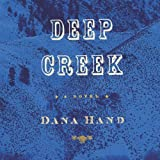 img - for Deep Creek book / textbook / text book
