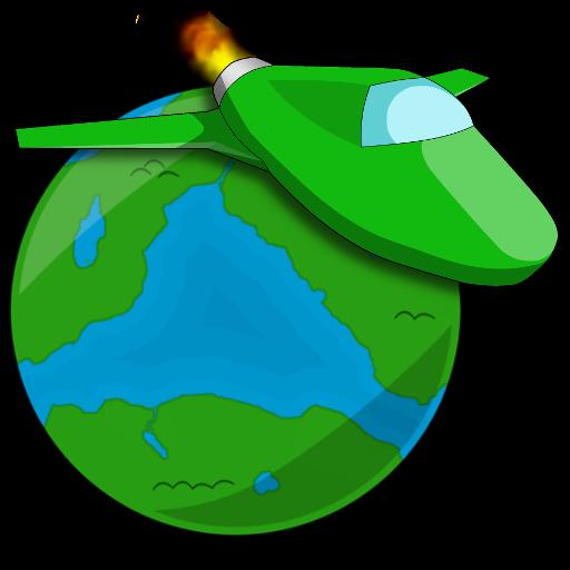 planet-conqueror-free