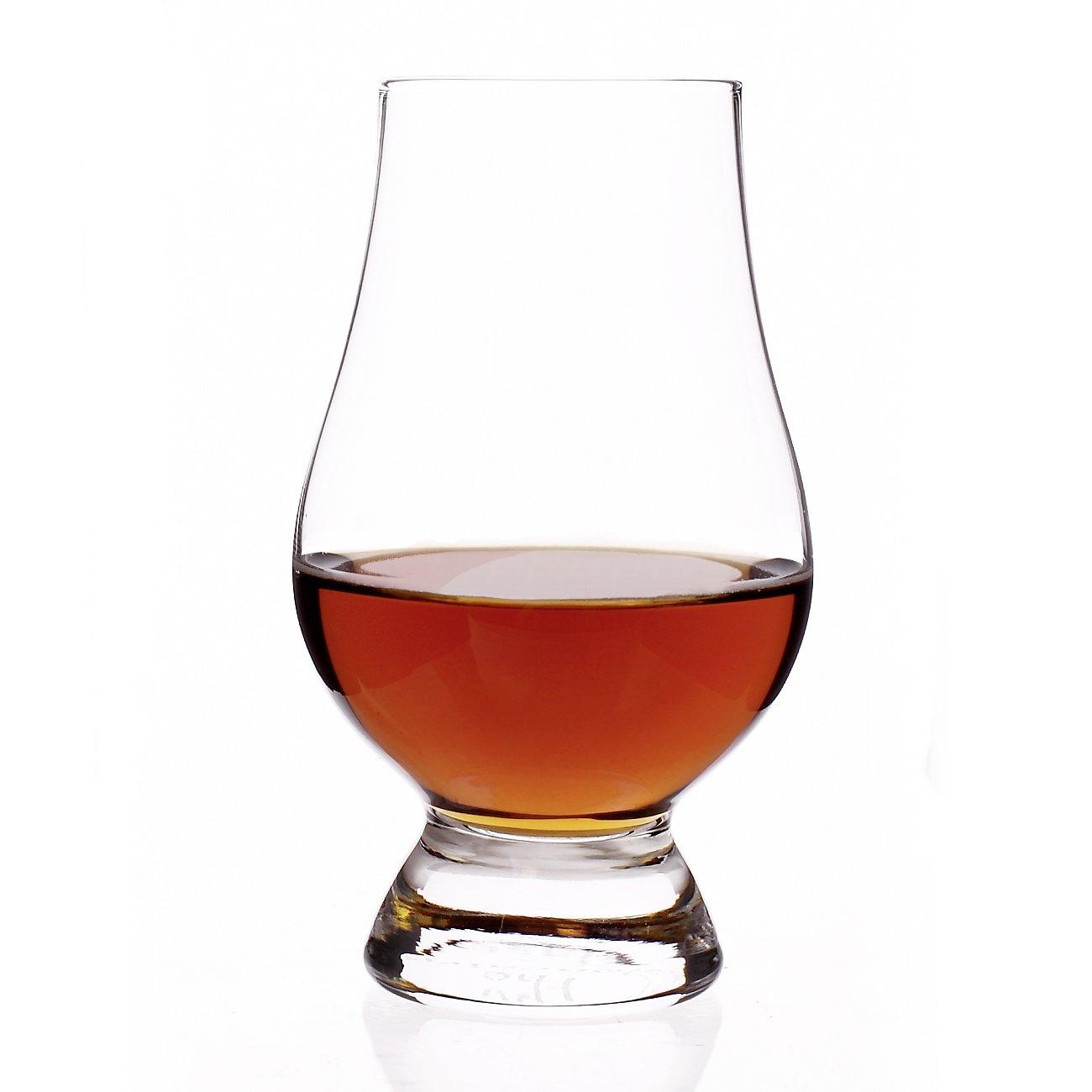 the glencairn glass 2 st ck malt whisky nosing glas whiskey st lzle die gl ser meiner meinung. Black Bedroom Furniture Sets. Home Design Ideas
