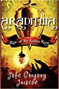 Aradithia: Rise of the Goblin King