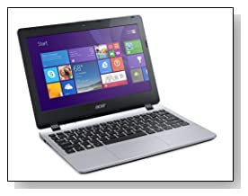 Acer Aspire E3-111-C5GL 11.6 inch Laptop Review
