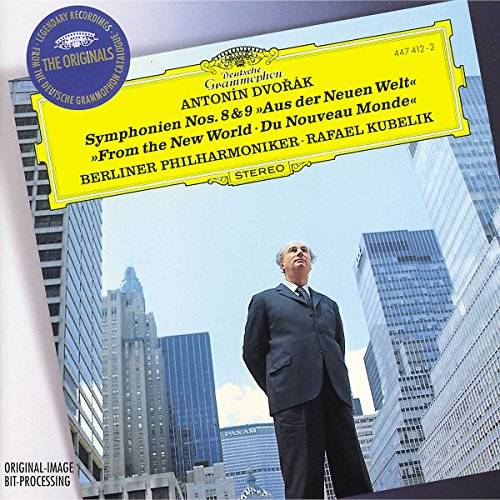 dvorak-symphony-no-9-from-the-new-world