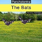 The Bats | Rahul Garg