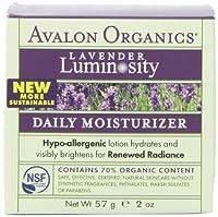 Avalon Organics Lavender Luminosity by Avalon