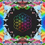 A Head Full of Dreams [Vinyl LP]