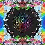 A Head Full Of Dreams - Double vinyle...
