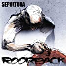Roorback (Special Edition)