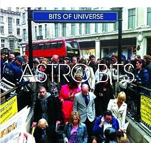 Kpop CD, ASTRO BITS - Bits Of Universe (KOREA) CD *NEW* - Amazon.com