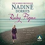 Ruby Flynn   Nadine Dorries