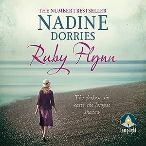 Ruby Flynn Audiobook