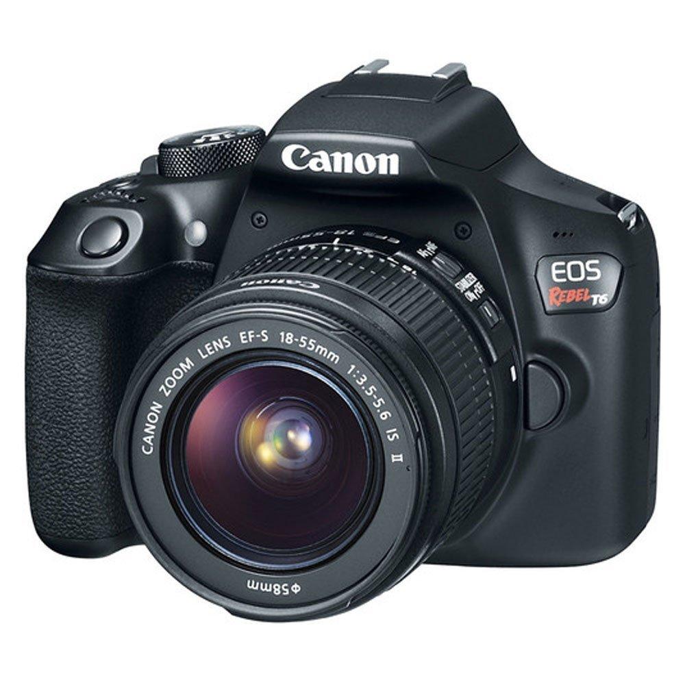 Canon B01D93Z89W/