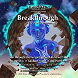 �֥졼�����롼 : Breakthrough [�إߥ���]