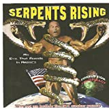 Serpents Rising: An Independent Investigation of the O.J. Simpson Murder Trial