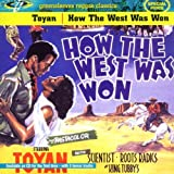 How The West Was Won Ranking Toyan
