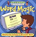 img - for Word Magic (Computer Wizards) book / textbook / text book