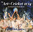 The Art of Cricket 2014