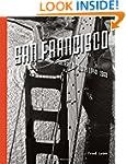 San Francisco, Portrait of a City: 19...