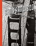 Fred Lyon San Francisco Portrait of a...